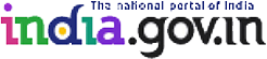 Web Directory of Govt. of India
